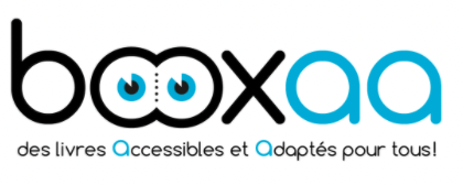icône Booxaa