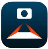 icône VoiceDream Scanner