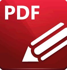 icône PDF Xchange Editor